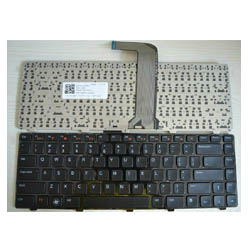 Dell Inspiron N5040 N5050 M5040 M4110 N4050 M4040 US keyboard NEW