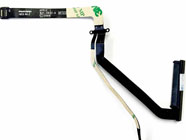 Hard Drive Cable for MacBook Pro A1286 15