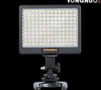 YN140 YN-140 LED Camera Lamp Video light for Camers