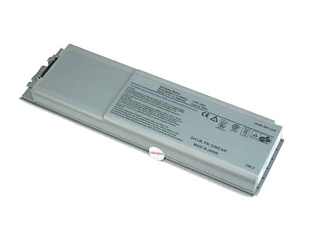 DELL 01X284 8N544 Y0956 batteries