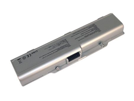 PHILIPS 1200 8028 SCUD batteries