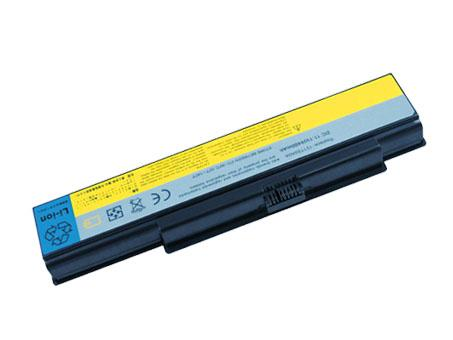 LENOVO 121TL070A 121000651 45J7706 batteries