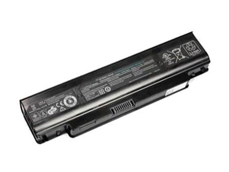 DELL 2XRG7 batteries