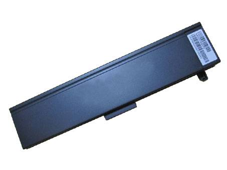 hp_compaq HSTNN-A10C W62144L batteries