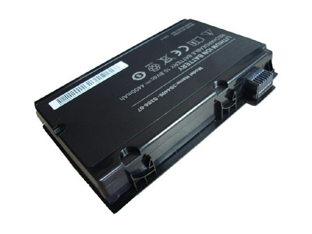 3S4400-S3S6-07 3S4400-G1S2-05 6cell batteries