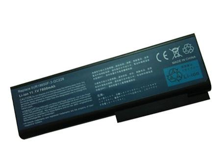 3UR18650F-3-QC228 CGR-B/984 batteries
