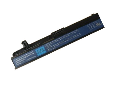 Acer 3UR18650H-QC174 batteries