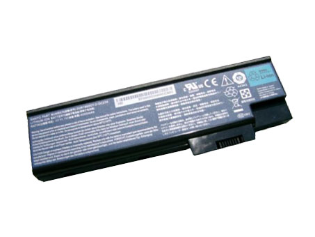 acer BT.00804.011 LC.BTP01.013 batteries