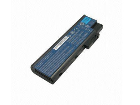 3UR18650Y-2-QC236 batteries