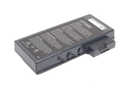 BPM7 21-92093-04 
