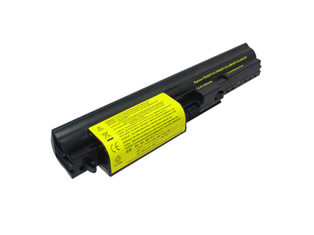 IBM ASM-92P1122 ASM-92P1126 batteries