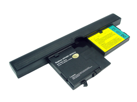 IBM 40Y8318 FRU 42T5251 batteries