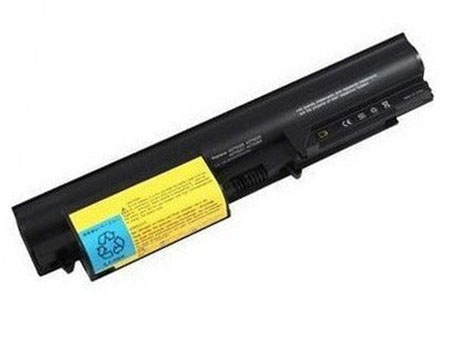 Lenovo 41U3196 42T5227 batteries