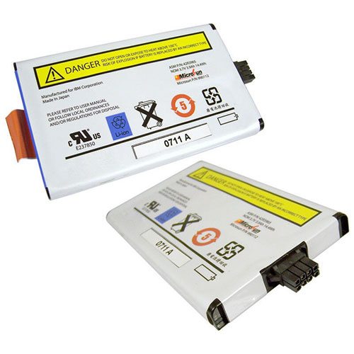 IBM 42R3965 batteries