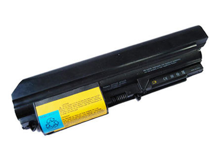IBM 42T4531 43R2499 42T5262 batteries