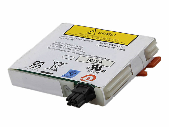 IBM 44V4145 batteries