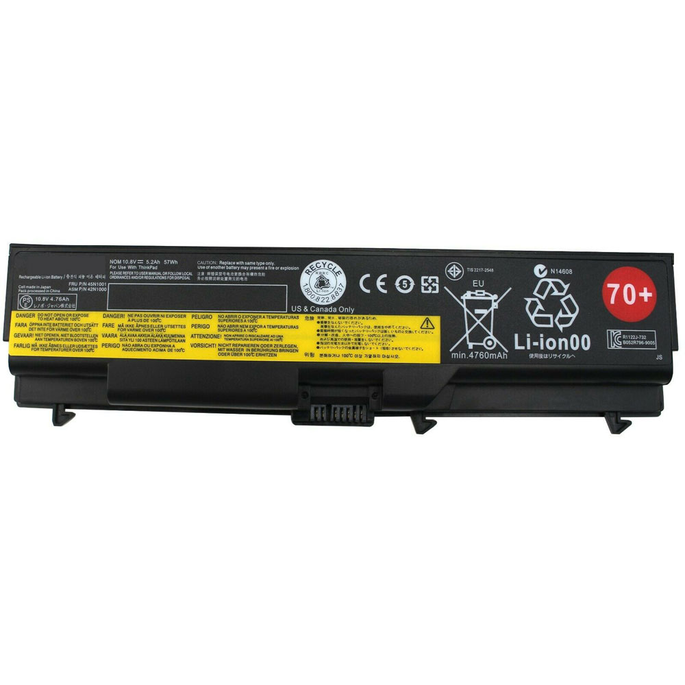 LENOVO 45N1005 laptop battery