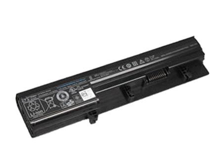 DELL 50TKN NF52T GRNX5 batteries