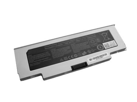 dell 90TT9 60NGW batteries