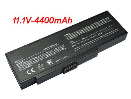 BP-8089 BP-8089P BP-8089X batteries