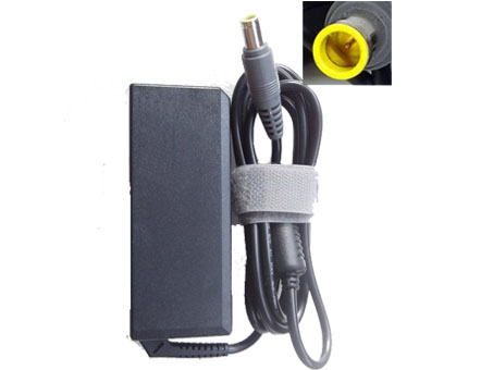 92P1154 ac adapter
