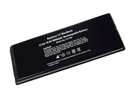 APPLE A1181 A1185 MA561 batteries