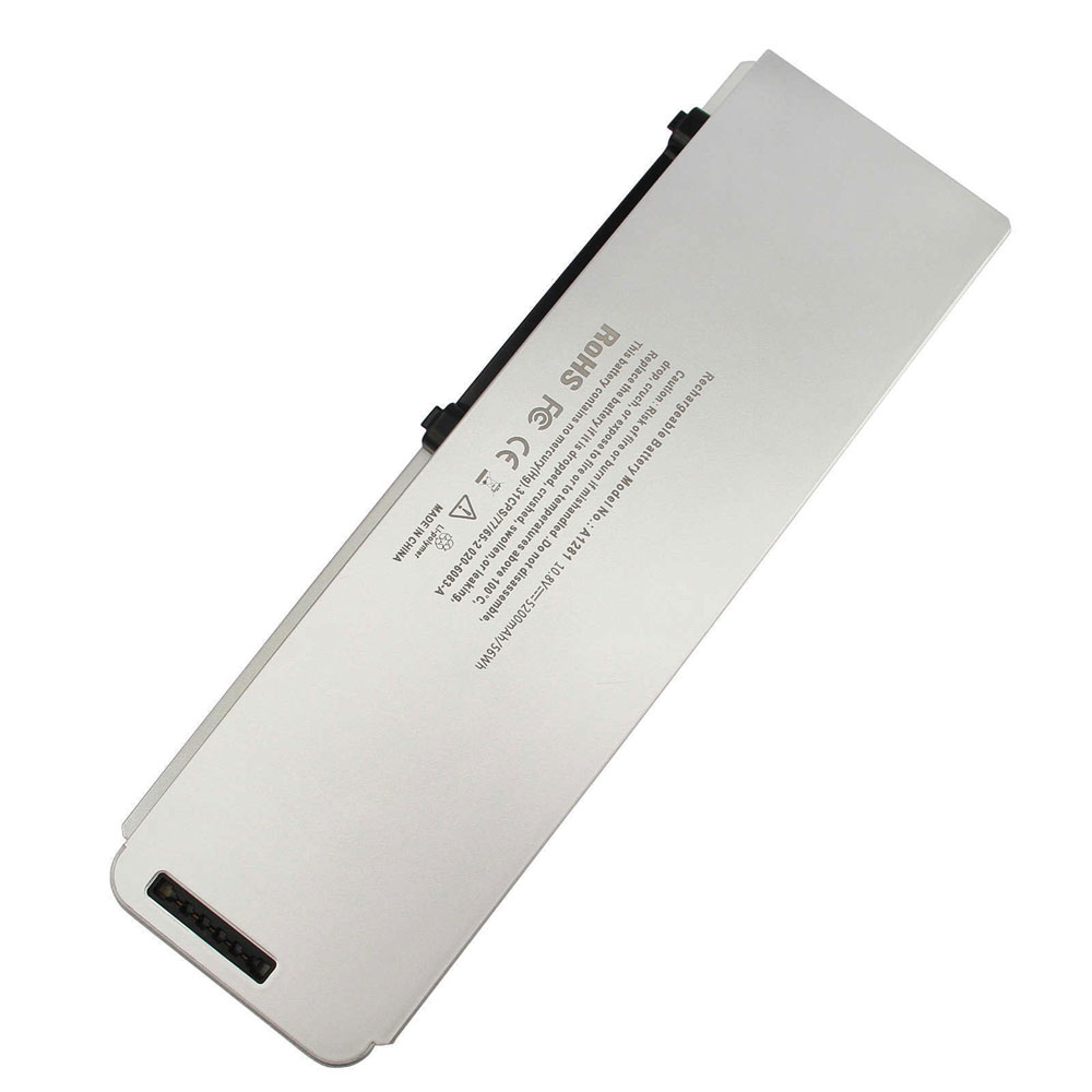 APPLE A1281 MB772 MB772*/A batteries
