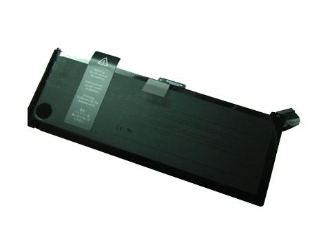 APPLE A1309 batteries