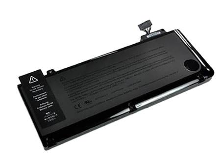 APPLE 020-6381-A 020-6765-A batteries