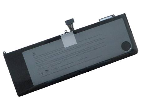 Apple A1382 batteries