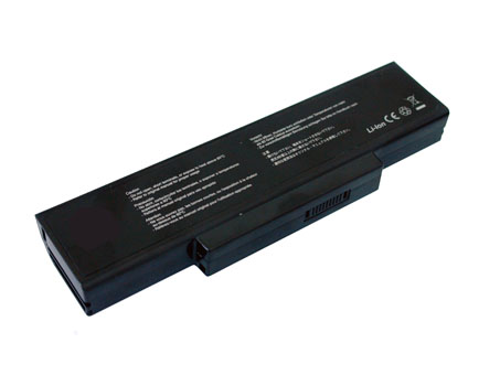 ASUS CBPIL48 batteries