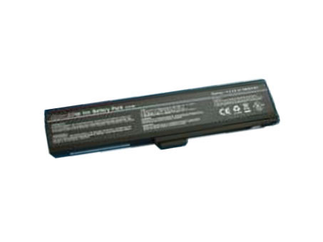 asus A32-M9 90-NDQ1B1000 batteries