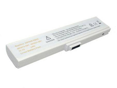 asus A33-M9 70-NDQ1B2000 batteries