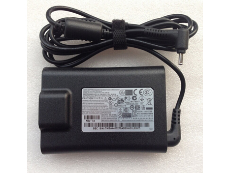 AA-PA3NS40/US adapter
