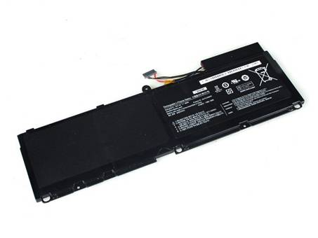 AA-PLAN6AR AAPLAN6AR batteries