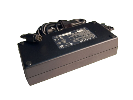 ADP-150CB,ADP-150NB D, PA-1700-02 adapter
