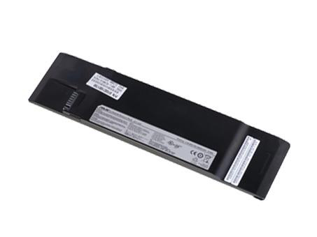 ASUS AP31-1008P AP32-1008P batteries