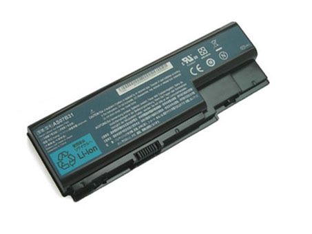 PACKARD_BELL AS07B41 AS07B31 JDW50 batteries