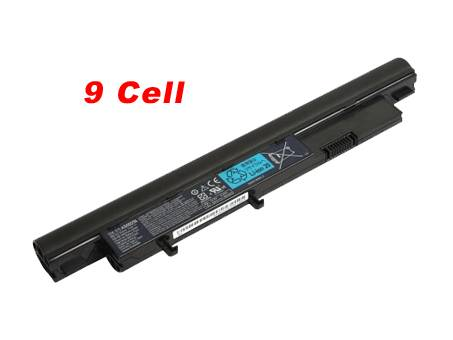 ACER AS09D36 AS09D56 batteries