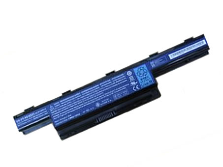 PACKARD_BELL AS10D71 AS10D61 31CR19/65-2 batteries