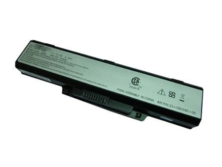 23+050410+00 ATW68CBB035964 batteries
