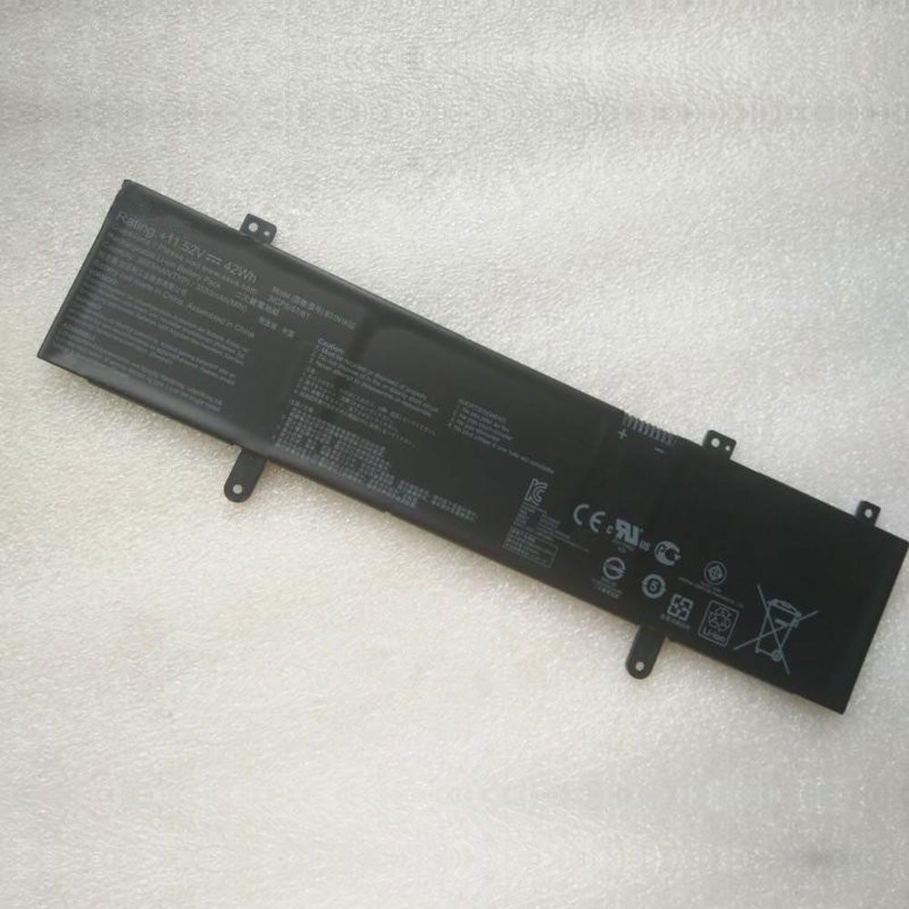 ASUS B31N1632 laptop battery