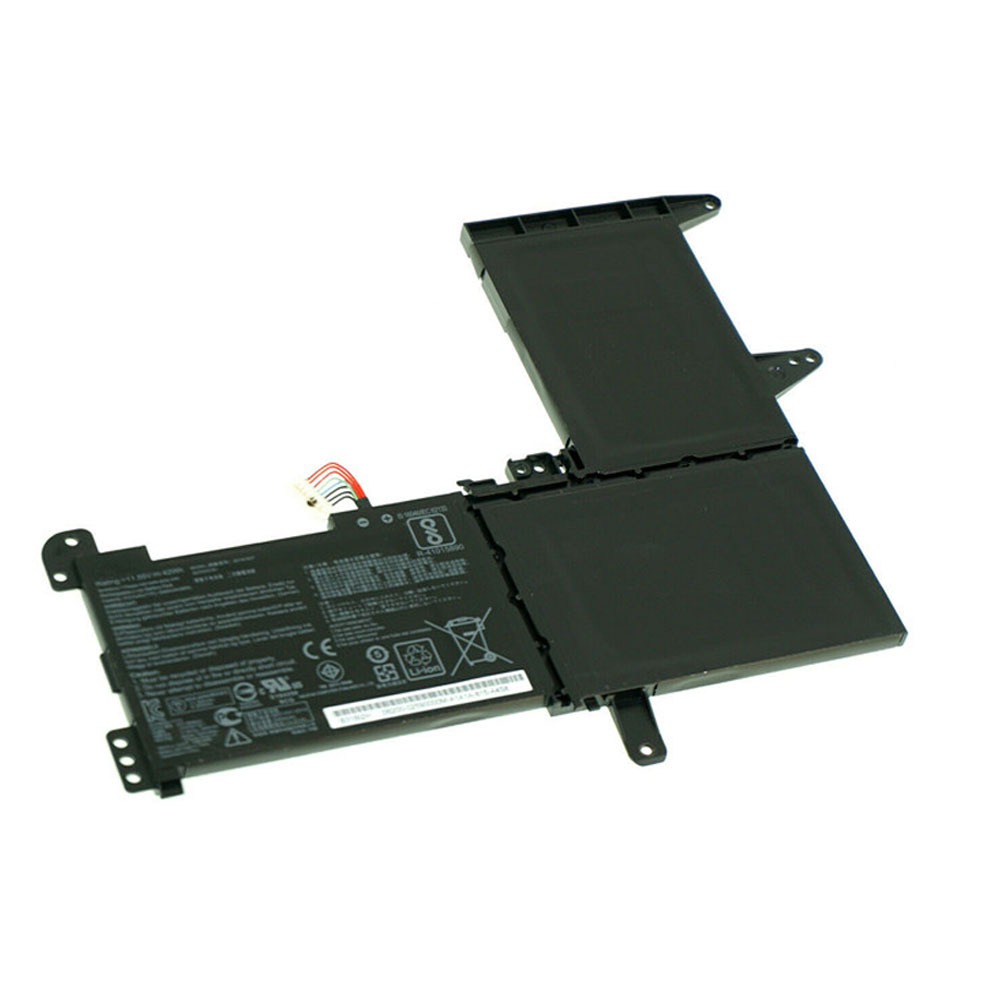 ASUS B31N1637 laptop battery