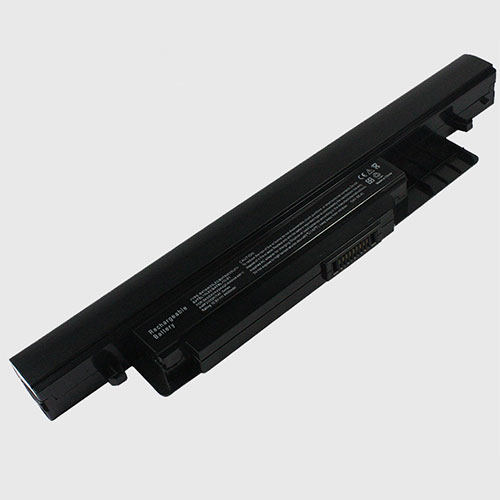 BENQ BATBL10L62 batteries