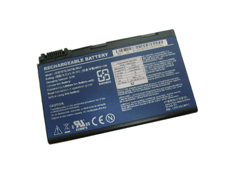 acer BATBL50L6 LIP6199CMPC batteries