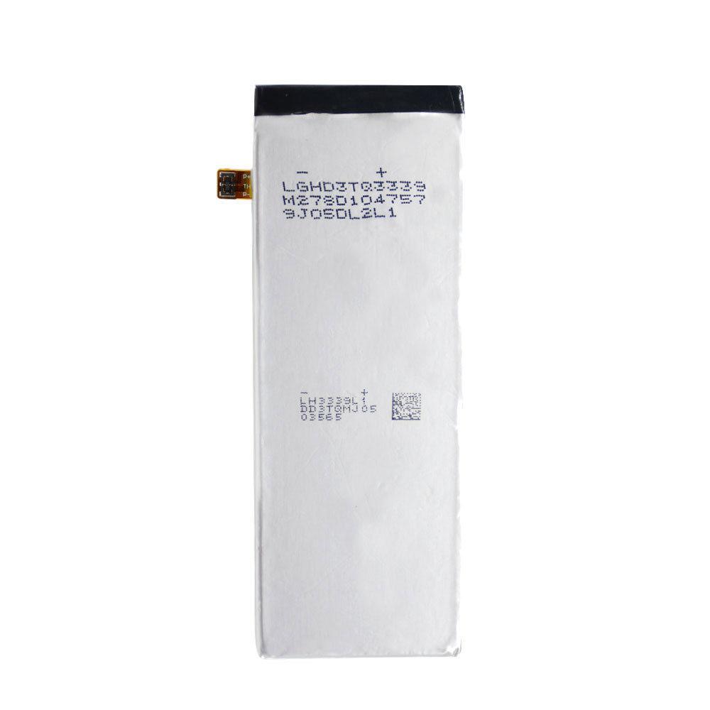 Lenovo BL215 battery for Lenovo VIBE X S960 S968T