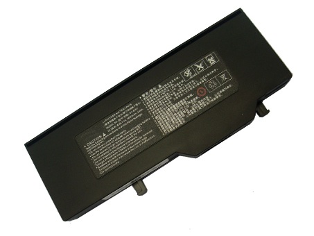 BT-8007 batteries
