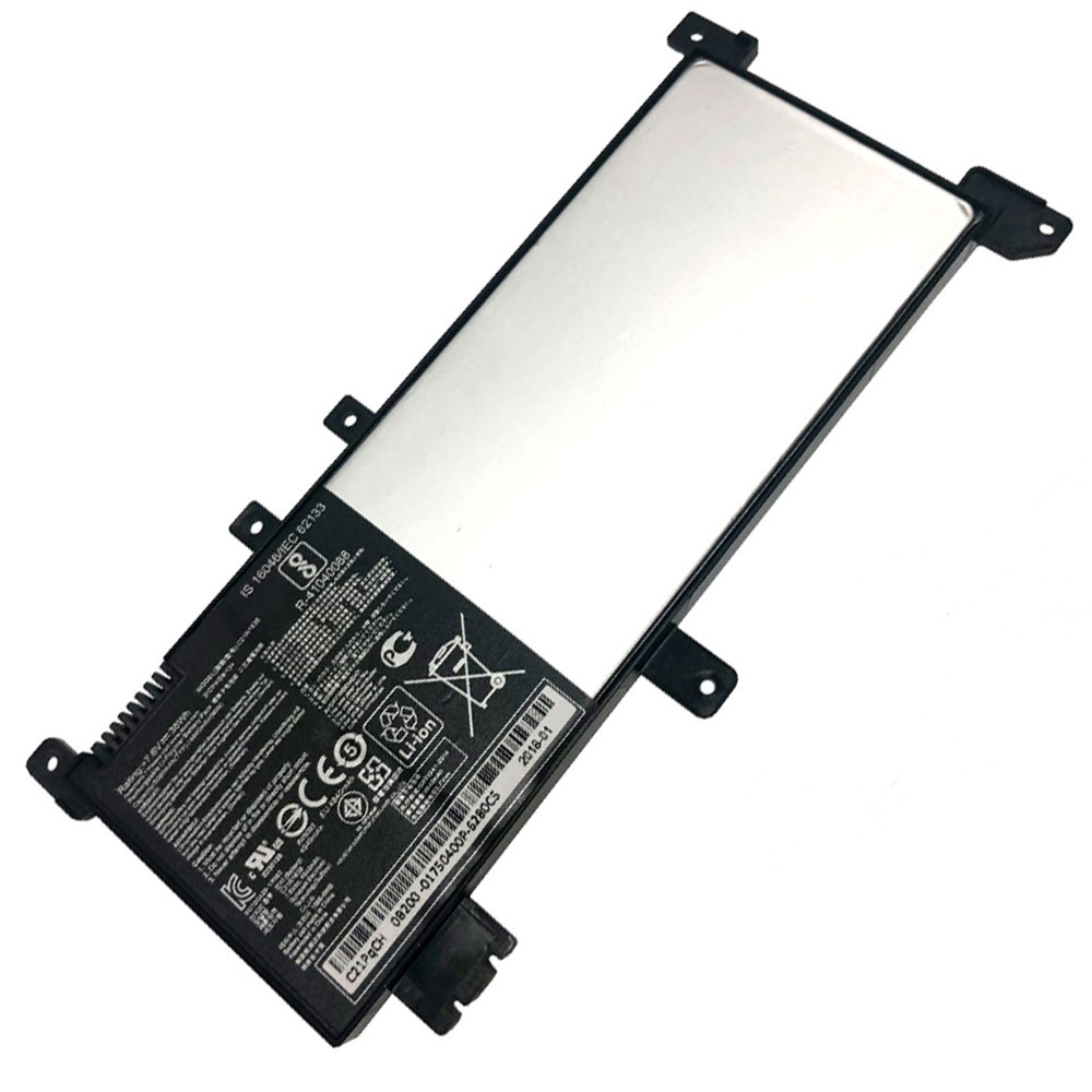 ASUS C21N1638 laptop battery