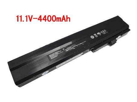 C52-4S4400-C1L3 63AC52023-1A batteries