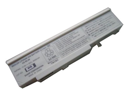 CE-BL38 batteries